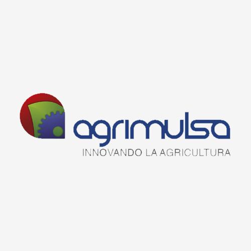 Feria de Muestras de Villena - Alicante - feria - muestras (6)