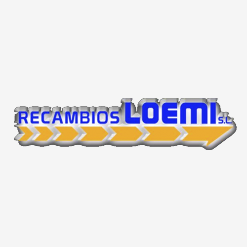 LOEMI