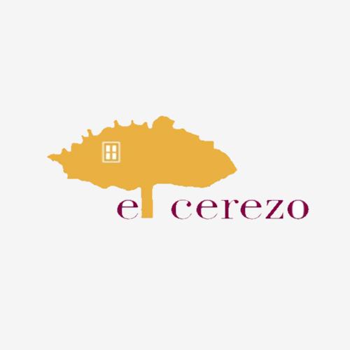 logo-becoop-570x570 (Copy)