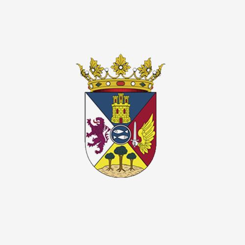 logo39 (Copy)