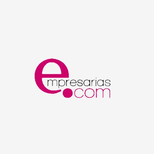 logo41 (Copy)