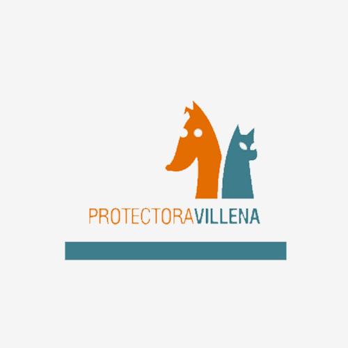 logo43 (Copy)